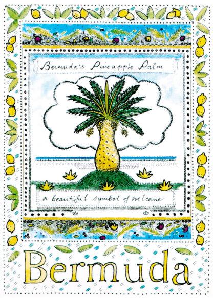 A Good Day for a Sail Postcard