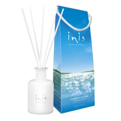 Inis Fragrance Reed Diffuser