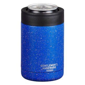 Gentleman's Hardware Beverage Cooler