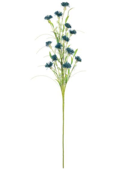 Cornflower Spray