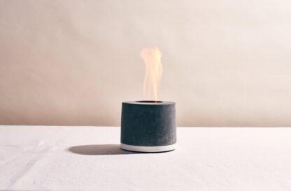 Flikrfire Personal Firepit