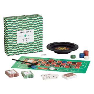 Best Friends Magnetic Dress Up Play Set