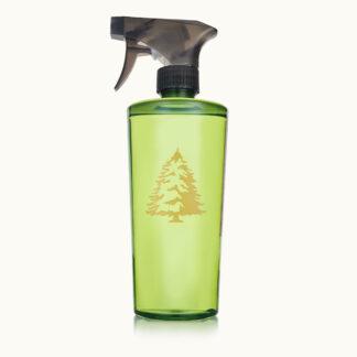 Thymes Frasier Fir All-Purpose Cleaner