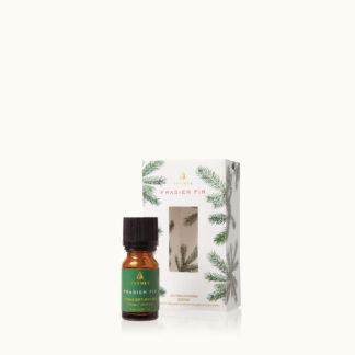 Thymes Frasier Fir Aroma Diffuser Oil